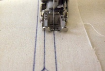 Zipper Sewing Tutorials