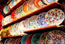 Grand Bazaar intanbul- Turkist