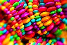 Colourful 4 life