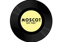 MOSCOT Music / MOSCOT Music celebrates music, eyewear, and the creative spirit by connecting fans worldwide with emerging and established musical artists in a downtown, intimate venue like no other! / by MOSCOT