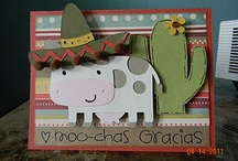 Crafts: Cricut Projects / by Laura Kowalski - {Laura's Creative Spot}