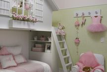 quarto Alinne