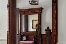 мебель портал