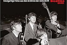 The Beatles / Musik