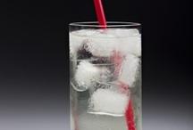 Thirst / Drink inspiration / by Karen Propp