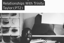 EP18 - Cheating within a relationship