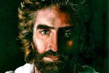 I <3 God and Jesus