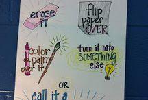 Art is Elementary!