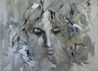 Hollander / Expresionismo Abstracto