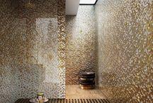 Sicis Mosaico Italiano