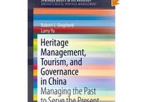 Libros electrónicos de Turismo