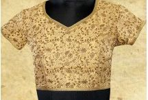 Designer Readymade Blouse / Unique Indian products. Readymade Blouse Online Shopping India at Cheap Price, Party Wear Blouses,Designer Blouses & Petticoats with Online at Best Prices Online Shopping Heenastyle.com