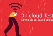 testing in chennai/bangalore/mumbai/delhi/india / On Cloud Testing , Quality Assurance , SunSmart Technologies Pvt Ltd India