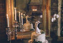 Foto Diem: Wedding Photography: Reception