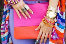 Style It Up / by Valerie Matthews