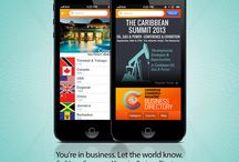 Caribbean Commerce Business Directory / CCM Business Directory coming Sept 2013 - We are putting together an interactive business directory for the Caribbean. The first of it's kind on mobile. Companies and artist will now have a solution on mobile to display their services. Here is a link to a FREE listing in our business directory  - signup and share with other businesses and lets make this happen. #businessdirectory #caricommag #caricomm #freebusinessdirectory