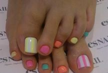NAIL's AND MORE... / BEAUTY....