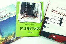 Catalogo 2014 / Work in progress...