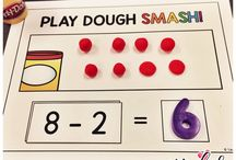 Early Years - Numeracy