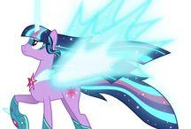Twilith sparkle