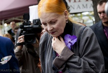 Vivienne Westwood by News-Eventicomo.it