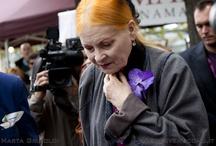Vivienne Westwood by News-Eventicomo.it