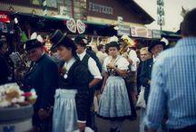German Travels