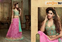 LehengaCholi / Wide varieties of lehenga choli fashion pictures and the online shopping store to buy it.
