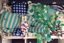 Gifts For Children / Brilliant gifts for little ones in our shop!