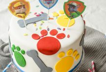 Geburtstag Piet