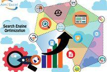 SEO company in india | SEO services - Aim2excel.com / Aim2excel Offer SEO Services in India.  We provide the Visibility to your website & focus only on 100% White-Hat ethical SEO services to bring results, increase traffic on the website.