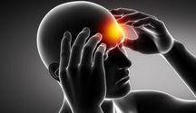 migraine remedies