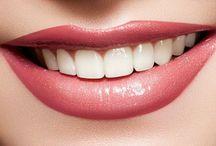 Fogfehérítés / Tooth Whitening / Információk, tanácsok a fogfehérítés kapcsán. Information, tips about tooth whitening.