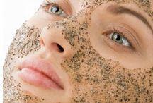 Tratamente cosmetice