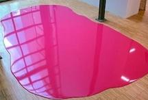 Ideas en rosa