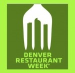 Denver Colorado Best of Denver  / Denver Bucket List of things to do, places to see, food to eat and micro brews to drink. If you would like to contribute to this board tweet me @CoBucketList
