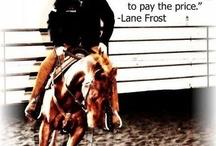 Cowboy Talk