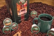 Fair Trade Products / Examples of great fair trade products you can buy in USA. / by Jobomax Global