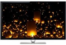 Cheap Plasma TV Reviews / Guide to find the best plasma tv with the best price