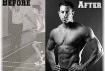 Martial Abs  / Martial Abs - Discover How To Get Rid Of Belly Fat Once And For All! watch this;http://bit.ly/1g8A4JI