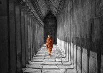 Pravdy-poznania,nazory,rady,meditacie,etc