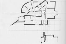 diplo design plan