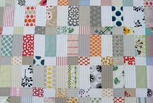 Sew this. / by nc