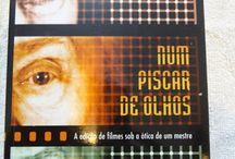 Livros Semi-Novos / Livros Semi-Novos na Pitucat Acessórios. https://www.pitucat.com.br/livros-semi-novos/