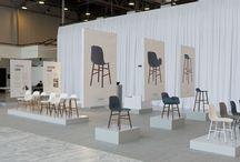 showroom_ideas
