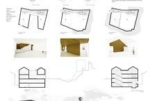 architecture presents