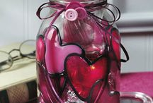 Valentines / Show some love!