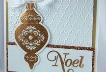 SU : Ornament Keepsakes
