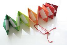 Оригами/origami