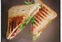 Sandwichs & Co